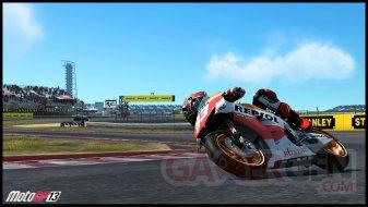 MotoGP 13 images screenshots 58
