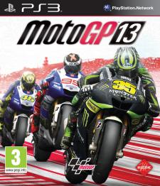 MotoGP-13_jaquette