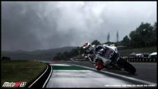MotoGP 13 screenshot 20032013 004