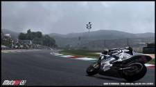 MotoGP 13 screenshot 20032013 007