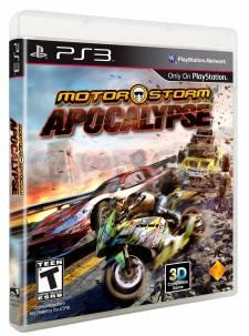 motorstorm-3-apocalypse-cover-americaine-2011-01-13