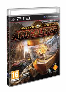 motorstorm-3-apocalypse-cover-europenne-2011-01-13