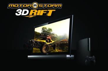 motorstorm_3d_rift_screenshot_ban_01