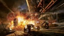 Motorstorm-Apocalypse_11-03-2011_Art-17