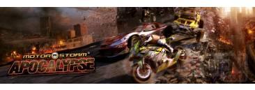 Motorstorm-Apocalypse_11-03-2011_Art-2