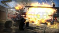 Motorstorm-Apocalypse_11-03-2011_Screenshot-1
