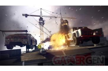 Motorstorm-Apocalypse_11-03-2011_Screenshot-2