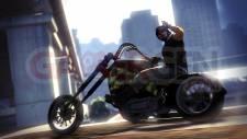 Motorstorm-Apocalypse_11-03-2011_Screenshot-3