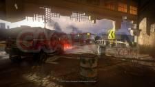 Motorstorm-Apocalypse_11-03-2011_Screenshot-7