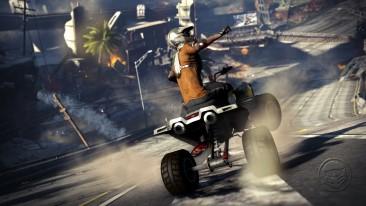 Motorstorm-Apocalypse_11-03-2011_Screenshot-9
