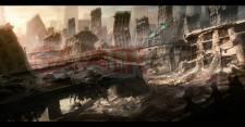 Motorstorm-Apocalypse-11