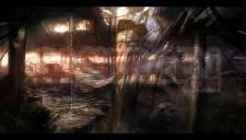 Motorstorm-Apocalypse-12