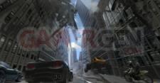 Motorstorm-Apocalypse-15