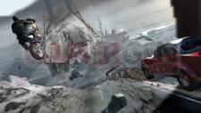 Motorstorm-Apocalypse-17