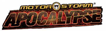 Motorstorm-Apocalypse-1