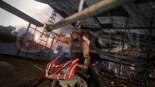 Motorstorm-Apocalypse-20