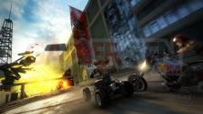Motorstorm-Apocalypse-24
