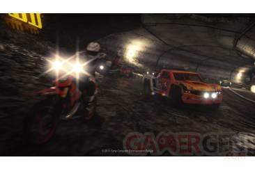 Motorstorm-Apocalypse-26_screenshot-02022011