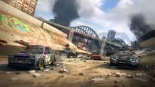 Motorstorm-Apocalypse-27_screenshot-02022011