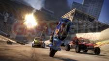 Motorstorm-Apocalypse-28_screenshot-02022011