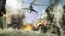 Motorstorm-Apocalypse-2