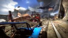 Motorstorm-Apocalypse-30_screenshot-02022011