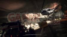 Motorstorm-Apocalypse-33_screenshot-02022011