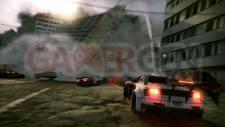 Motorstorm-Apocalypse-3