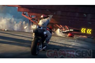 Motorstorm-Apocalypse-42_screenshot-19022011
