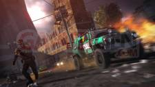 Motorstorm-Apocalypse-6