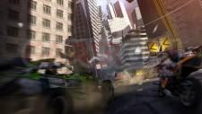 Motorstorm-Apocalypse-7