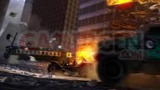Motorstorm-Apocalypse-8
