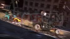 Motorstorm-Apocalypse-9