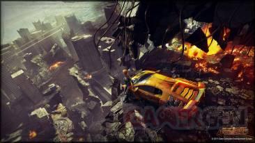 Motorstorm-Apocalypse_Art