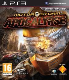 Motorstorm-Apocalypse_Jaquette