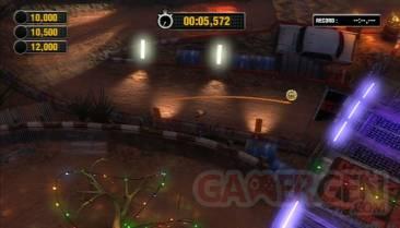 motorstorm-rc-playstation-3-screenshots (18)