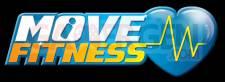 Move-Fitness_18-08-2011_logo