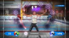 Move-Fitness_18-08-2011_screenshot-5