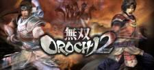 Msô-Orochi-2-Image-30092011-09