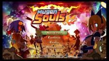 Mugen-Souls_2012_07-20-12_008.jpg_600