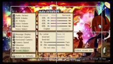 Mugen-Souls_2012_07-20-12_009.jpg_600