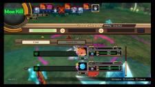 Mugen-Souls_2012_07-20-12_023.jpg_600