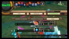 Mugen-Souls_2012_07-20-12_035.jpg_600