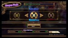 Mugen-Souls_2012_07-20-12_042.jpg_600