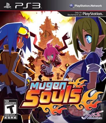 Mugen-Souls_2012_07-20-12_124