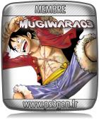 mugiwara03