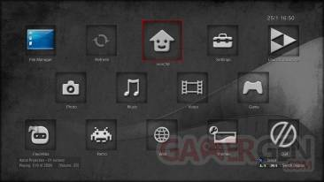 multiman-cobra-manager-image-28012011-001