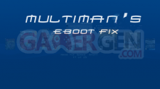multiman-eboot-fix-tool-03042011-001