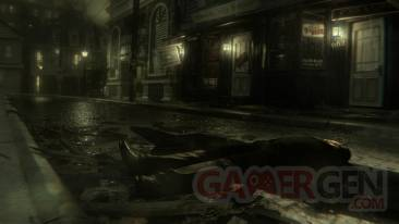 Murdered-Soul-Suspect_08-02-2013_screenshot