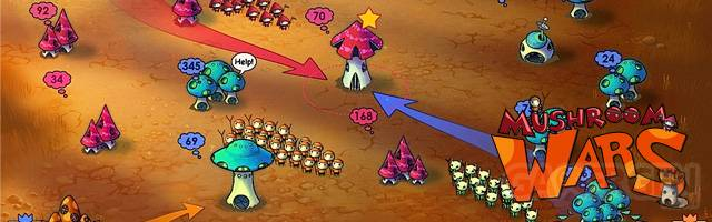 mushroom_wars_02